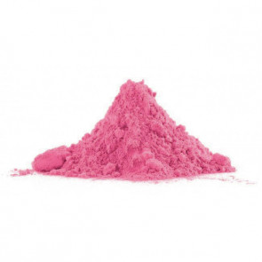 Holi színes por rózsaszín 70g